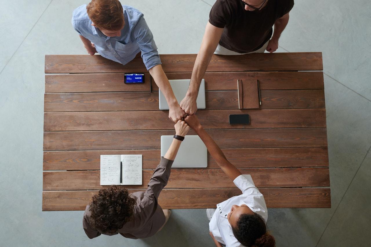 ¿Porque decodificar la profesión o un emprendimiento?
